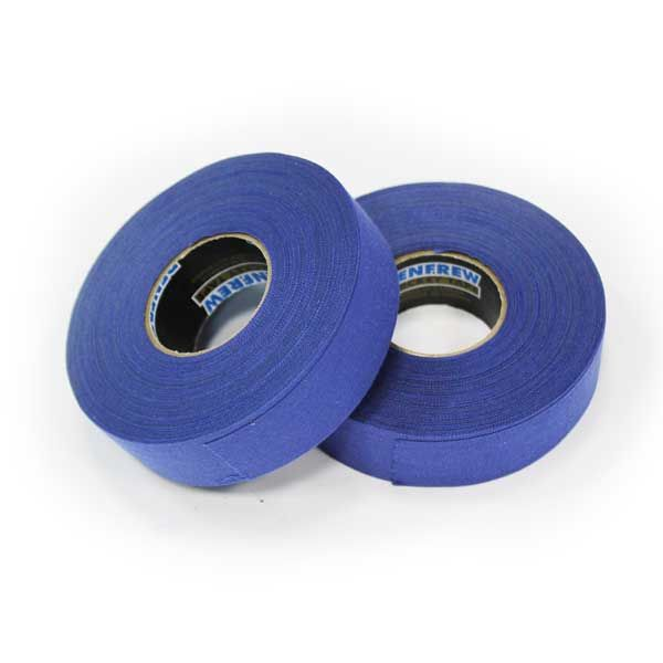 RENFREW Tape Colores