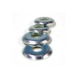 VITAL Cup Washers 23mm (Pack 4)