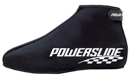POWERSLIDE Funda Patines Neopreno