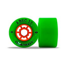 ABEC11 Flywheels 76mm