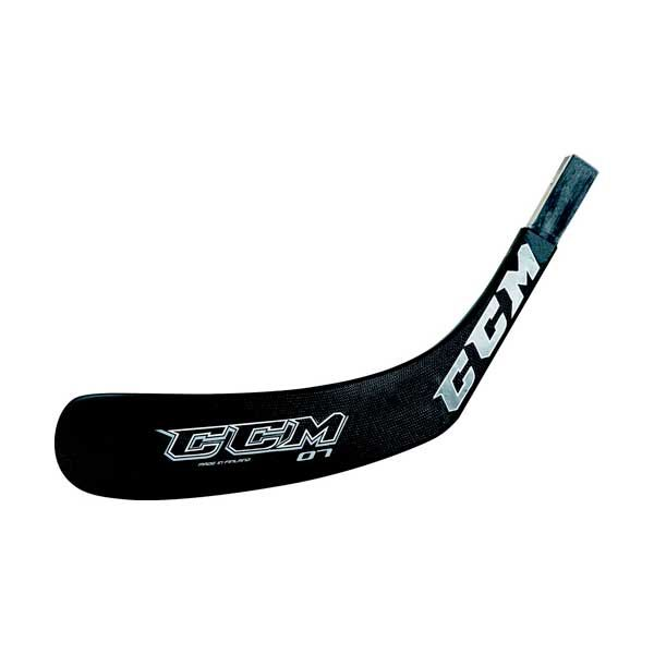 HOCKEY CCM Pala V07