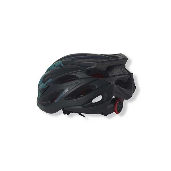 POWERSLIDE Casco Fitness Pro Men 2013