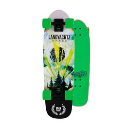 LANDYACHTZ Dinghy Trees